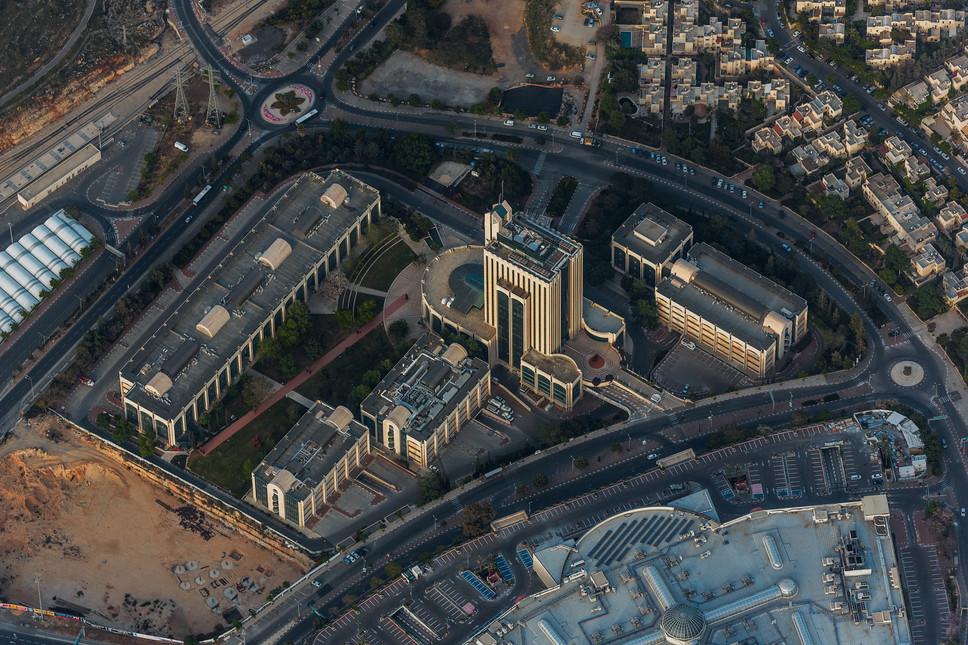 Jerusalem_West_Jerusalem Tech Park 1.jpg