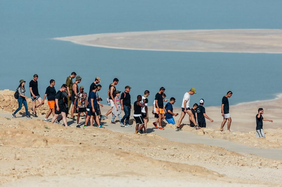 Masada_People 7.jpg