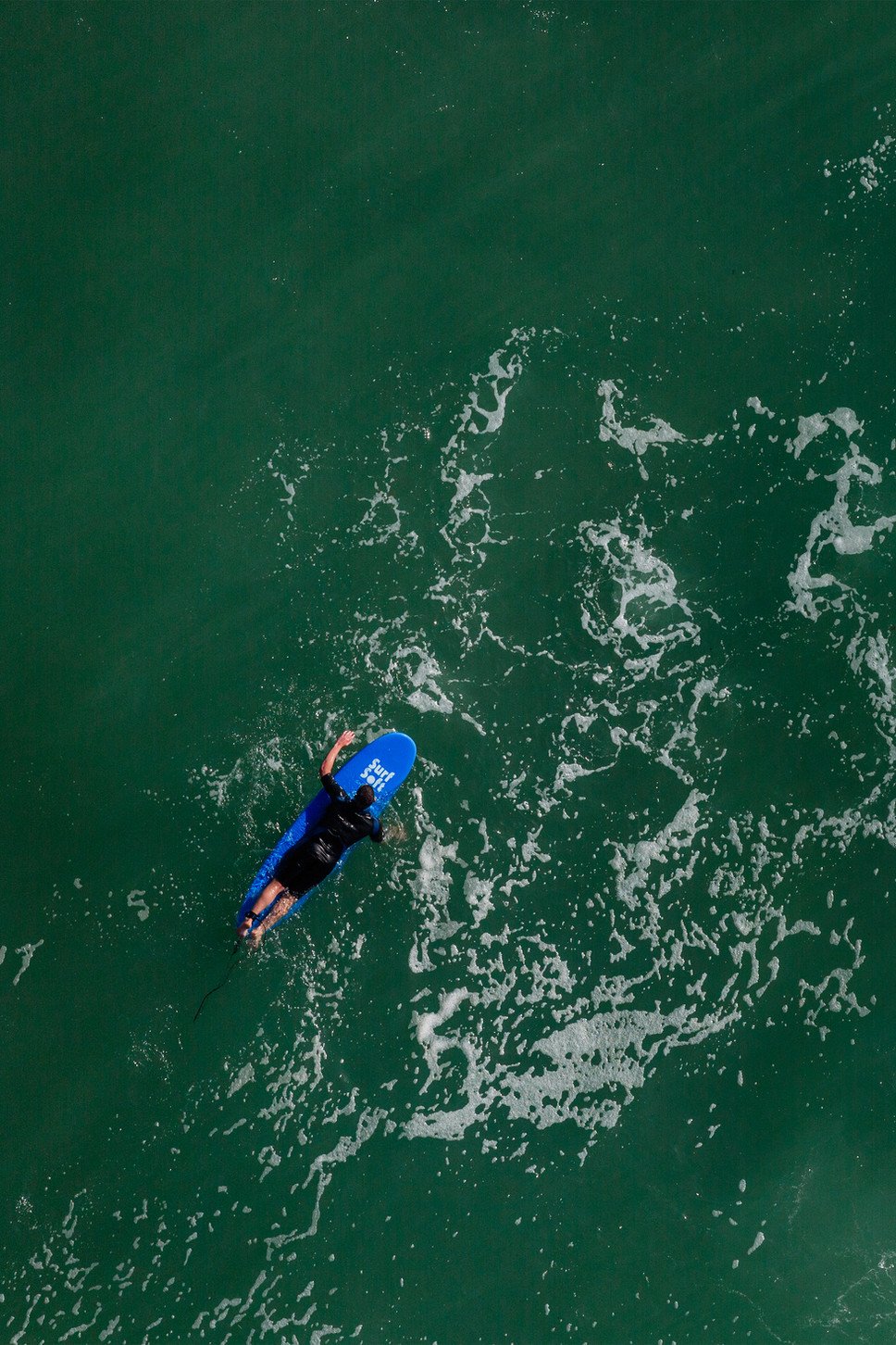 Mediterranean Coast_Israel_Surfers 19.jp