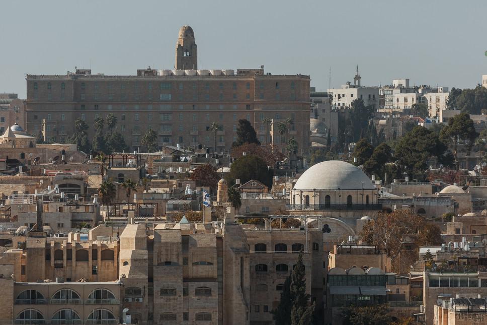 Jerusalem_West_King David Hotel 1.jpg