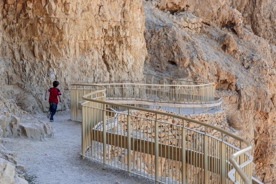 Masada_People 12.jpg