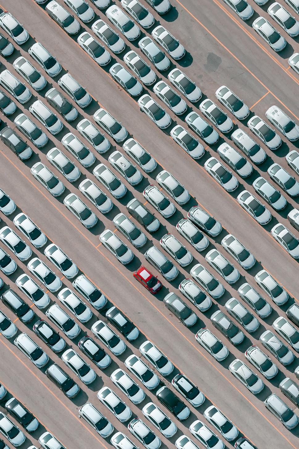 Corporate_Port of Ashdod_Cars 002.jpg