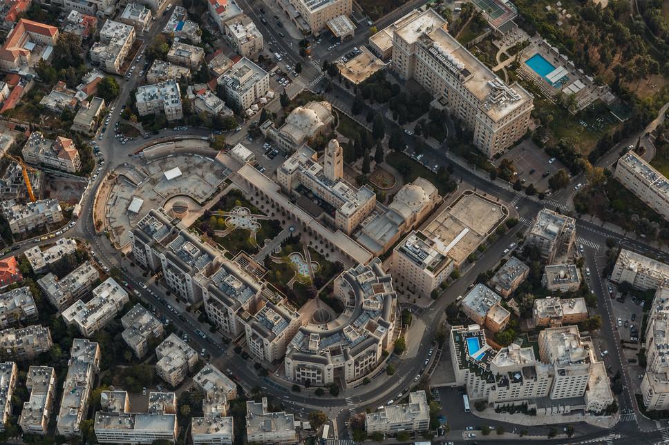 Jerusalem_West_YMCA Hotel 1.jpg