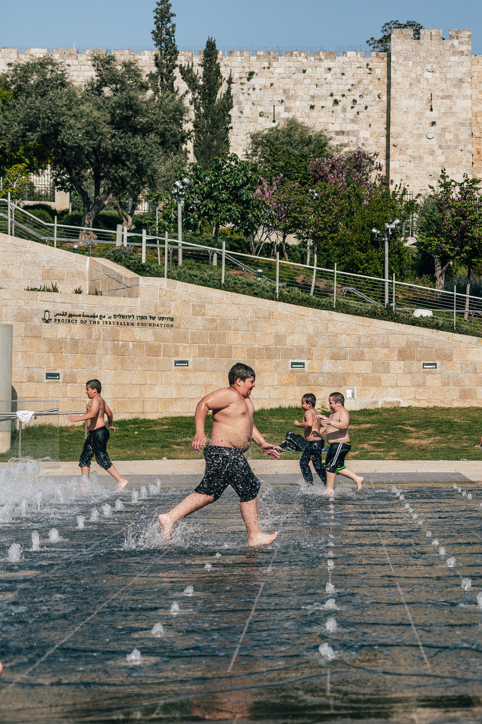 Jerusalem_People 3.jpg