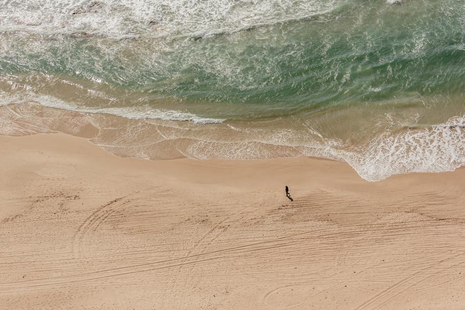 Mediterranean Coast_Israel_Beach 2.jpg