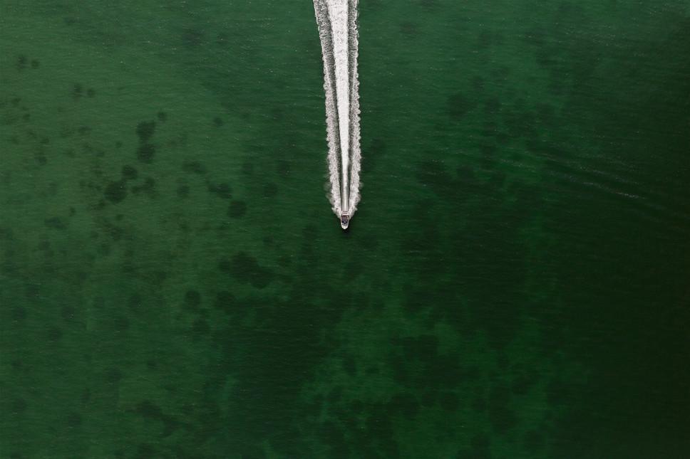 Miami Beach_Boats 001.jpg