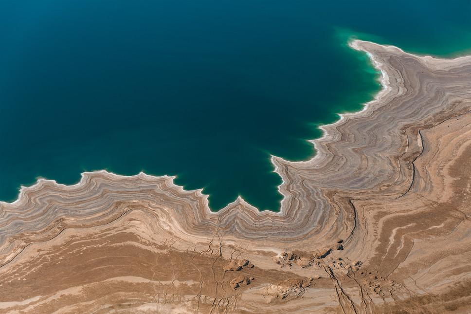 Dead Sea #7