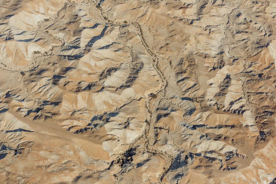 Judean Desert_Abstract 3.jpg