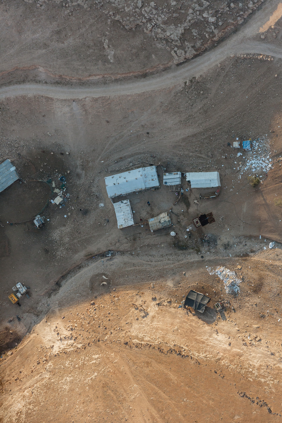 Jahaleen Communities_Wadi al Aawaj 1.jpg