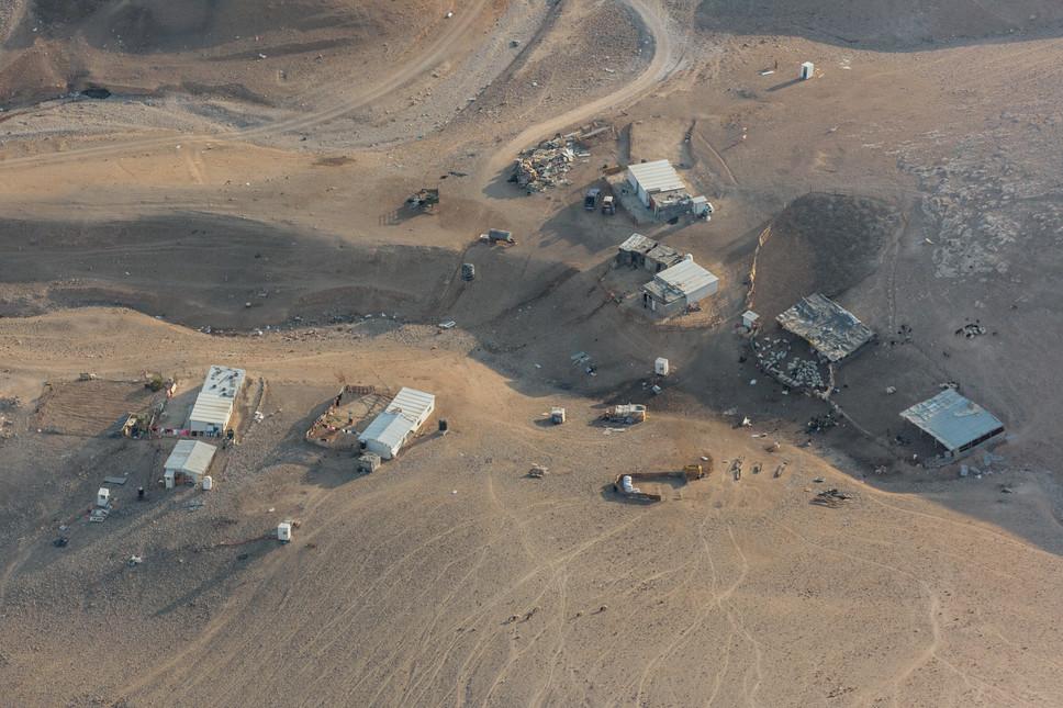 Jahaleen Communities_Wadi Abu Hindi 3.jp