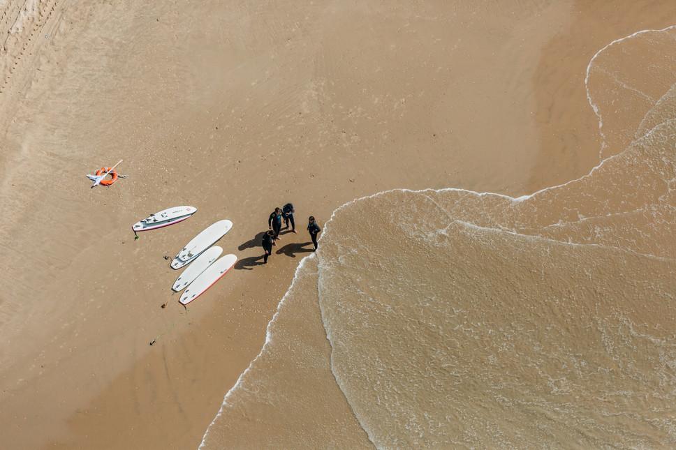 Mediterranean Coast_Israel_Surfers 1.jpg