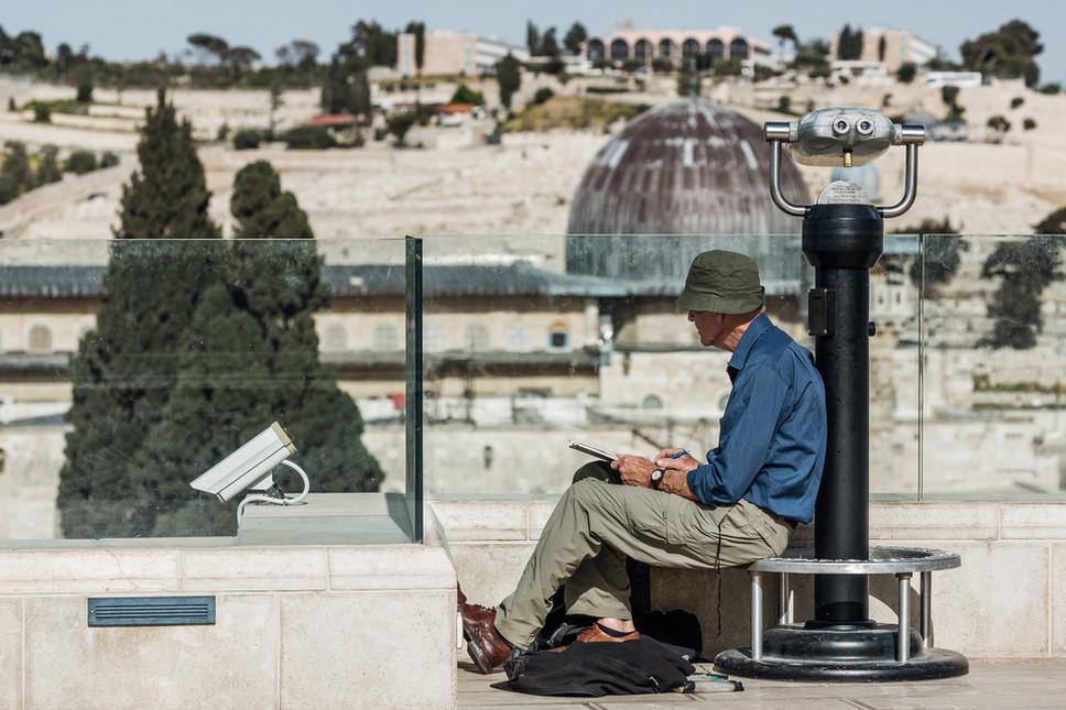 Jerusalem_People 2.jpg