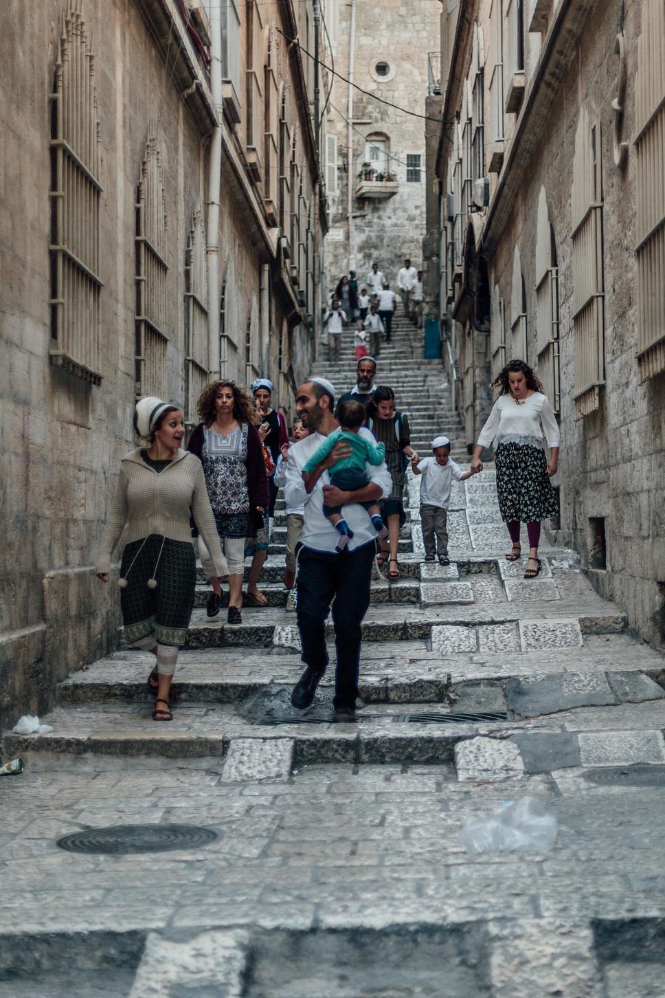 Jerusalem_People 16.jpg
