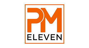 PM11.jpg