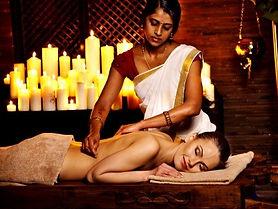 ayurvedische_massage1.jpg