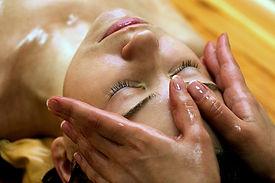 ayurvedische-hoofdmassage.jpg