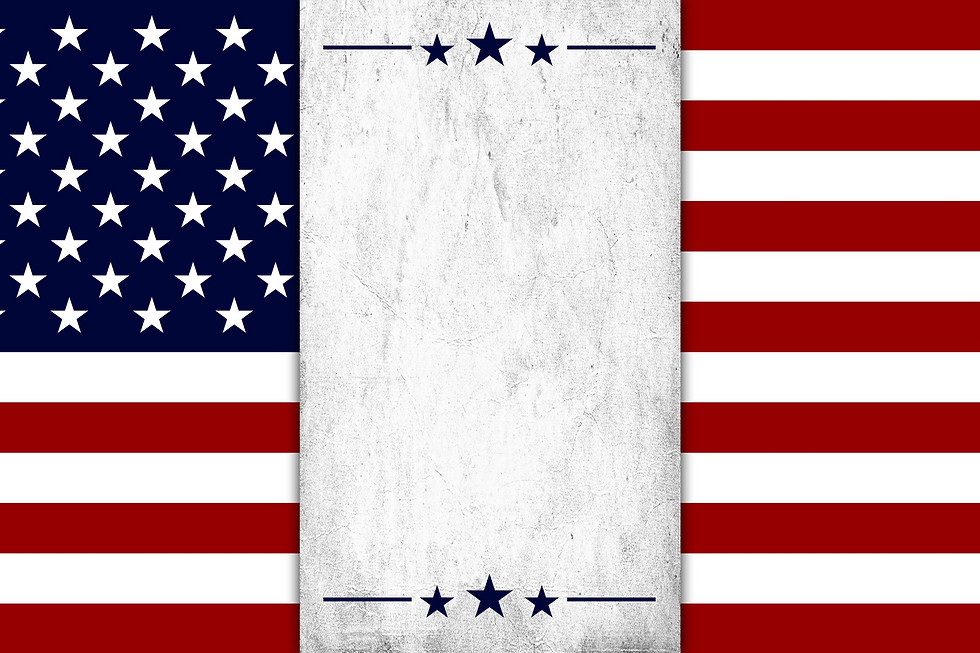 New Flag.png
