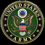 U.S.-Army-Seal.png