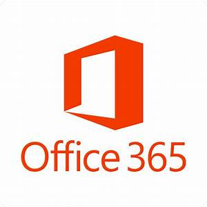 Office 365 Business Plus Monthly Subscription