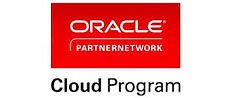 Oracle Partner.jpg