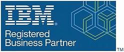 IBM Partner.jpg