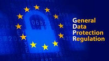 GDPR requirements took affect May 25, 2018… are you in compliance?