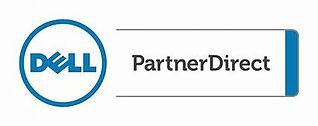Dell Partner.jpg