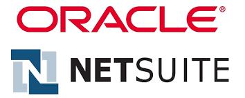 NetSuite Consultation