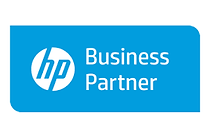 HP Business Partner.png