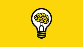 Smart Bulbs Buying Guide