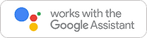 WorksWithGoogle1_edited.png