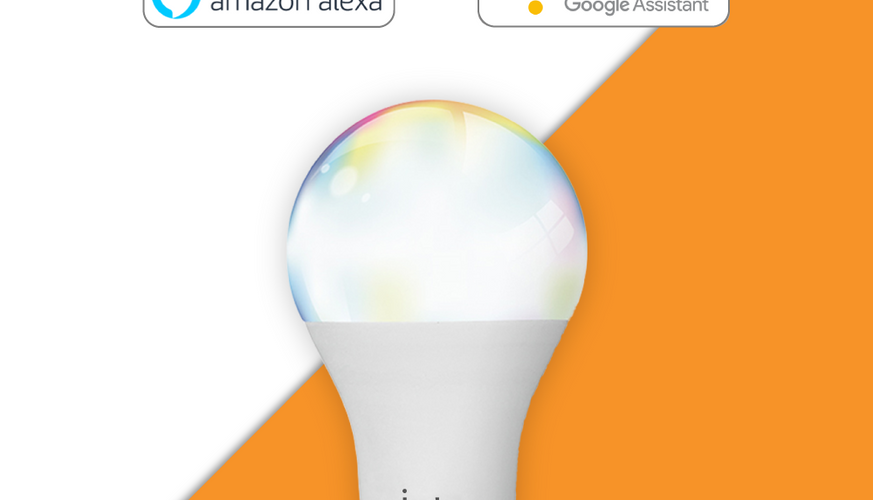 Helea Smart Bulb_PT4