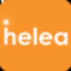 HeleaApp.png