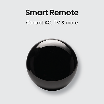 22.4.20_Web_Remote.png