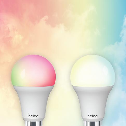 Colours bulb.png