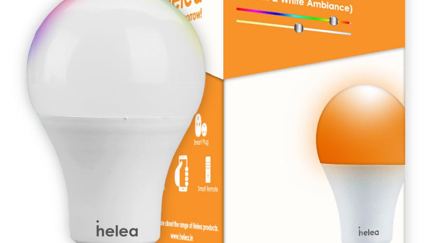 Helea Smart Bulb_PT1