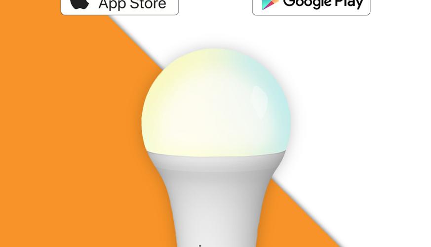 Helea Smart Bulb_PT5