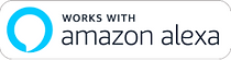 WorkswithAmazon1_edited.png