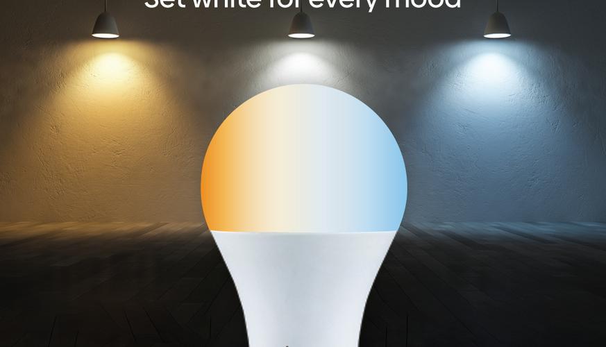 Helea Smart Bulb_PT3