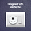 Thumbnail: Helea 10A Smart Plug - Low Power Appliances