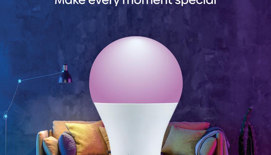 Helea Smart Bulb_PT2