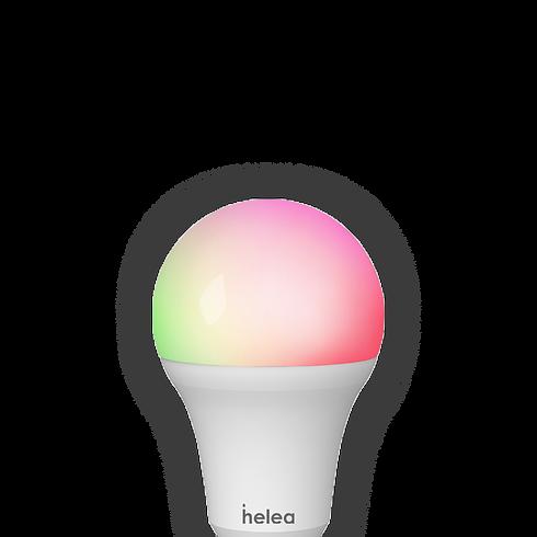 Bulb RGB_3.6.20_2.png