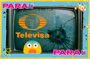 ¡WTF! TELEVISA CANCELA CANAL DE MÚSICA