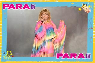 #PRIDE TAYLOR SWIFT  ¡ALZA LA VOZ POR LA COMUNIDAD GAY!