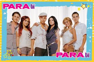 #YEAH RBD ¡UN RETORNO EXITOSO!