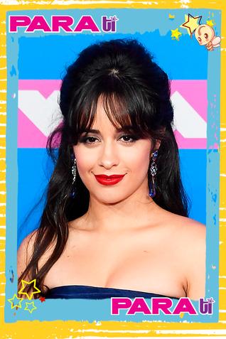 ¡OMG! ESTOS SON LOS GANADORES DE LOS MTV VMAs 2018
