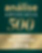 16 - SELO_ESC_vertical_2018.png