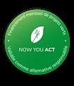 Badge de certification - Now You Act.png