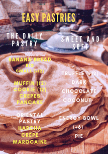 EASY PASTRY.png