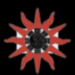 logo lorenzo nath.png